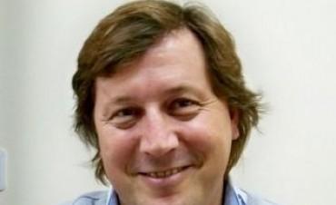 Guillermo Santellán: Estaremos a disposición y defenderemos las conquistas