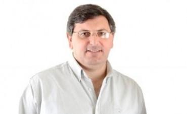 Presupuesto provincial: El llamado de Cristina nunca existió