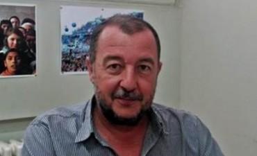 Bajamón: 'La situación se agrava y no reaccionan'