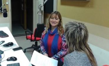Adriana Capuano : sobre tasas y de excepciones