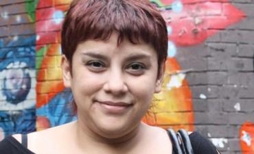 'Trabajo en una escuela inclusiva'