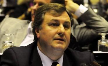 Duclós ya fue nombrado en el directorio del OCEBA