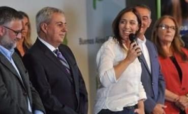 Echan al presidente del IOMA y llega un funcionario de Rodríguez Larreta