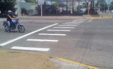 Un compromiso diario con la seguridad vial