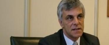 Asume Guido Carlotto como Secretario de Derechos Humanos de la Provincia