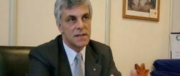 Asumió Guido Carlotto en la Secretaria de Derechos Humanos de la Provincia