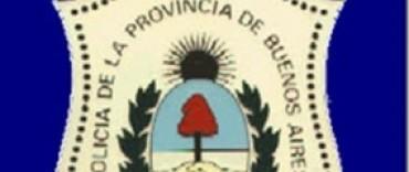 23 civiles comienzan a trabajar en las comisarías de Olavarría