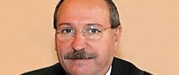 UCR: en el marco de las internas Juan Gobbi recorre la septima