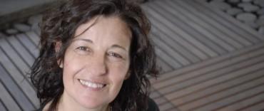 """La reconocida autora Liliana Bodoc se suma a la 21° Muestra """"Libros en Olavarría"""""""