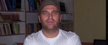 Tras 18 años Gabriel Panarace deja de dirigir Rugby