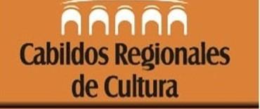 Olavarría participó del primer Cabildo Regional que se realizó en Miramar
