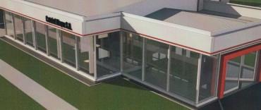 Más inversiones que llegan a Olavarría: la concesionaria Toyota de Olavarría invertirá 5 millones de pesos