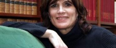 La Diputada Nacional Gloria Bidegain encabezará la Misión Electoral COPA en México