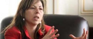 En Buenos Aires descartan la emisión de cuasimonedas ante la crisis