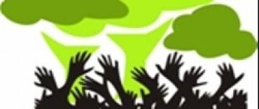 Capacitación para la Feria Educativa Científica Ambiental en Olavarría