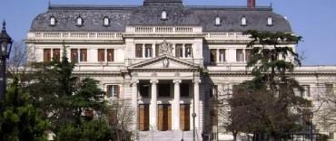 Scioli buscará declarar a la Provincia en Emergencia Financiera