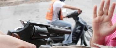 Mataron a 18 personas en poco más de un mes en la Provincia