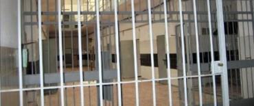 Crítico informe sobre la situación en cárceles bonaerenses