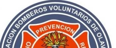 Misión cumplida: se vendieron todos los lotes en el remate anual de bomberos