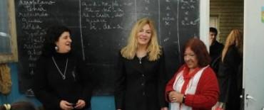 Educación: entre la agilización de las jubilaciones y la reunión con los gremios