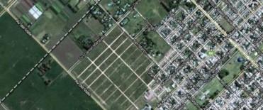 Multaron a Eseverri por las 120 viviendas del Pickelado
