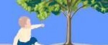 """Inscripción  para """"Un Árbol por cada Niño"""""""