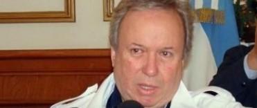 Santa Cruz reconoce que no sabe cuándo podrá pagar los sueldos de agosto