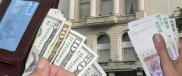 La AFIP aumenta la presión sobre las compras con tarjeta en el exterior