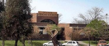 La Facultad de Ciencias Sociales realizará la Capacitación del Programa Nacional de Cuidadores Domiciliarios