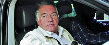 Barrionuevo afirmó que la industria hotelera se redujo un 40 %