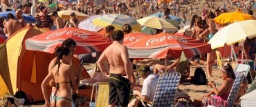 Alquilar en la Costa Atlántica costará hasta un 45% más caro