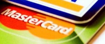 Nuevo intento de fraude a los titulares de tarjetas de crédito