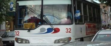 Transporte público: Nuevo Bus amenaza con reducir el servicio si no le conceden el aumento de tarifa