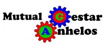Se anuncian las Primeras Jornadas Formativas e Informativas Sobre Sexualidad y Afectividad en la Diversidad Funcional