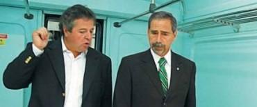 Confirman juicio a Cirigliano por coimas a Ricardo Jaime