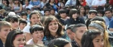El oficialismo confía en poder aprobar en el Congreso el próximo mes el voto a los 16 años