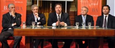 Dengue: la Provincia lanzó la campaña 2012 y Olavarría ya ejecuta su plan de prevención