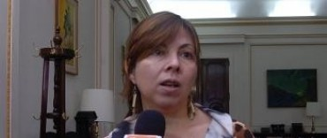 """""""Las arcas municipales serían más fortalecidas"""""""