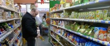 Cómo calcular su propia canasta básica alimentaria diaria