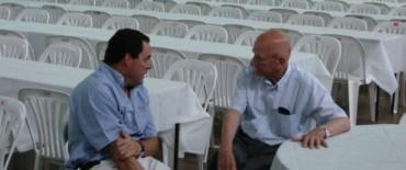 Primavera: Operativos de control y el recuerdo para Helios Eseverri