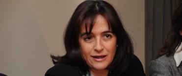Bahía Blanca: exigen que en las legislativas 2013 se elija intendente