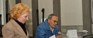 La Provincia lanza un censo de jubilados y pensionados