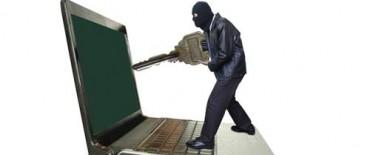 Un mail falso de Microsoft intenta robar contraseñas