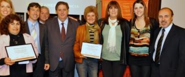 La provincia llegó a los 800 trasplantes de medula ósea para curar la leucemia