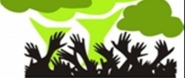 Se acerca la Feria Educativa Científica Ambiental en Olavarría