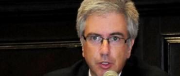 El Dr. Alejandro Armendáriz asumirá la presidencia de la UCR bonaerense