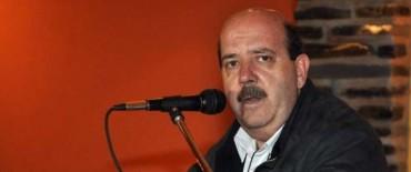 Ex dirigentes de AOMA Olavarría en el Secretariado Nacional del gremio