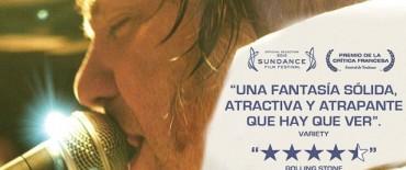 """Cine argentino: """"El último Elvis"""" en La Higuera"""