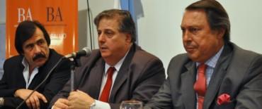 Salud capacitará a 58 mil policías y alumnos de la Vucetich en el manejo de personas adictas
