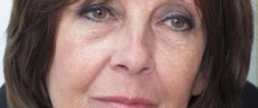 Planta de fertilizantes: el senado provincial aprobó un pedido de informes de María Isabel Gainza